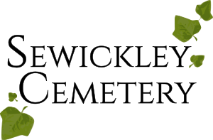 Sewickley Cemetery Logo